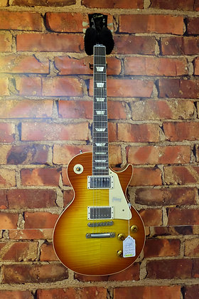 NEW Gibson Les Paul 1960 custom shop reissue