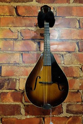 1947 Martin 2-15 mandolin