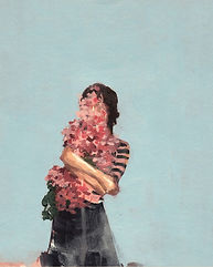 Clare Elsaesser - So much.jpg