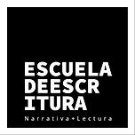 Logo Semi Negro.png