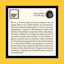 Feed-Fernanda.jpg
