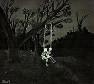 Elina Grethen - Spooky Moon.jpg