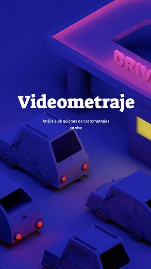 Videometraje.jpg