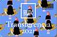 Tarjeta de Regalo Transferencia 2021 C.p