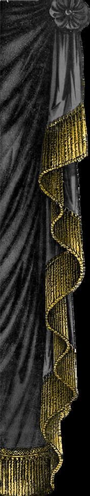 Cortina Ilustrada Izquierda.png