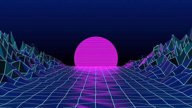 Luna Vaporwave I.jpg