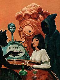Jack Gaughan - Asimov.jpg