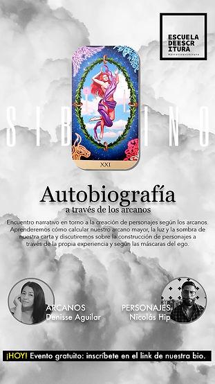 Historia-Sibilino-II.jpg
