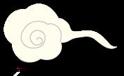 Nube-II.png