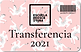 Tarjeta de Regalo Transferencia 2021 A.p