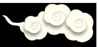 Nubes.png