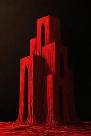 Ciudad Roja.jpg