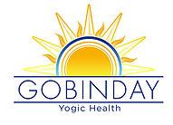 Gobinday logo revision solid sun 2.jpg