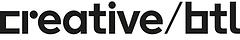 CreativeBtl-logo.png