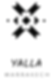YALLA MARRAKECH LOGO_edited.png