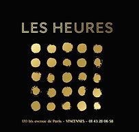 LES HEURES PARIS.jpg