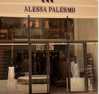 YALLA PHOTOS BOUTIQUE ALESSA PALERMO.png
