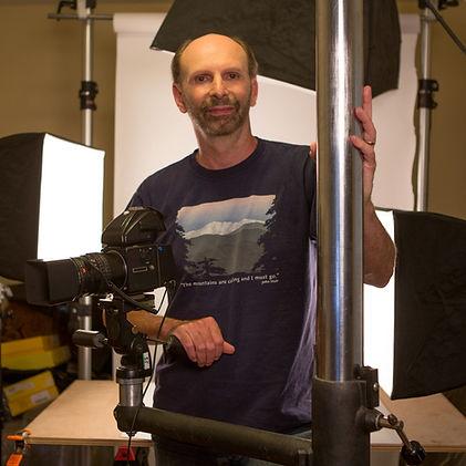 John Studio-6767.jpg
