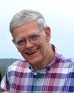 Pastor Roy.JPG