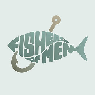 Fishers%20of%20men_edited.jpg