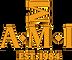 logo_ami_guitars-1.png