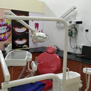 Blantyre Treatment room