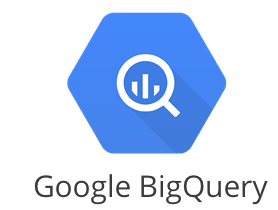 A complete guide to flattening data in Google BigQuery