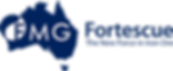FMG_Fortescue_Metals_Group_logo.png