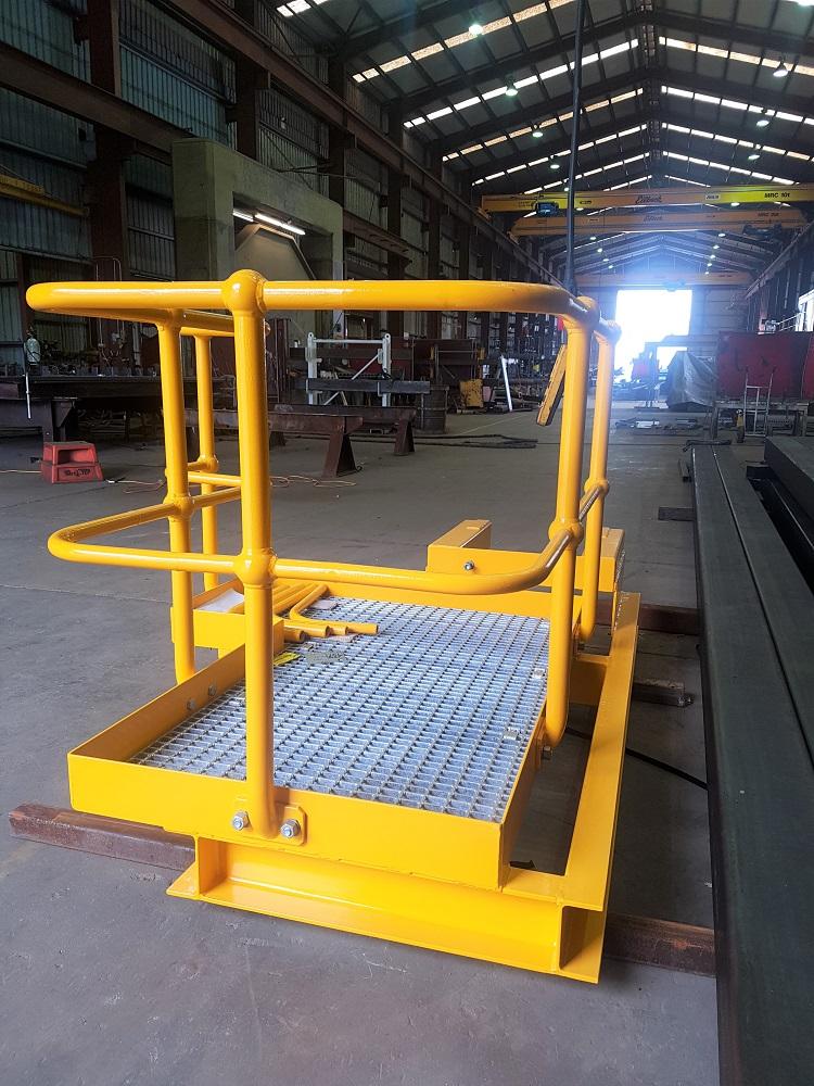 Matrix Platform
