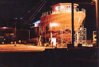 capabilities_trawler_lge