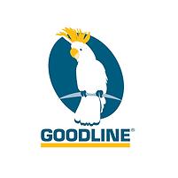 goodline.png