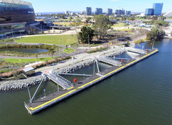 I_MAC_BurswoodJetty_Completed_1