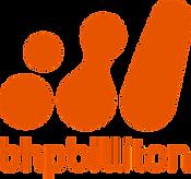 bhp-billiton-logo-DFB1CF2A00-seeklogo.co