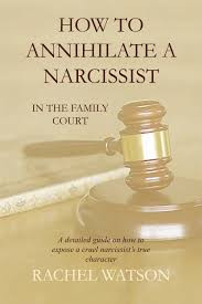 Coercive Control And The Family Court Trap