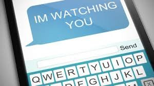 Stalking Is A Form of Coercive Control - Safety Tips