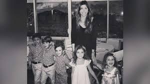 Photo Jennifer Dulos and Kids.jpeg