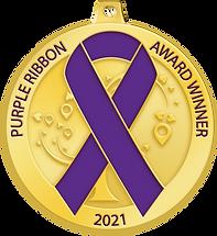 PRA Medallion.png