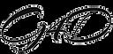 Logo-4D.png