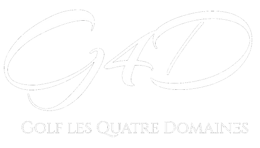 Logo 4 Domaines - Blanc.png