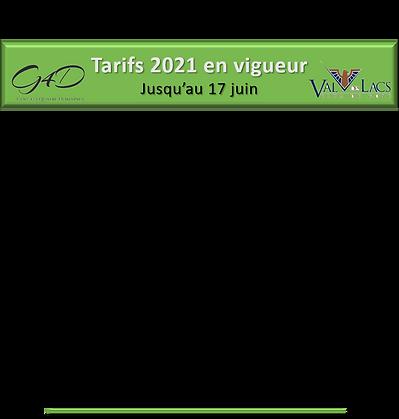 4D-Tarifs 2021 Pré-Saison.png