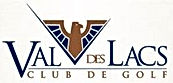 Logo Val des Lacs.jpg