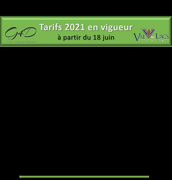 4D-Tarifs 2021 Saison régulière.png