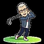 Golfeur Bitmoji.png