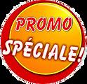 Promo spéciale.png