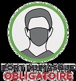 Masque_Obligatoire.png