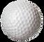 Balle-de-golf.png