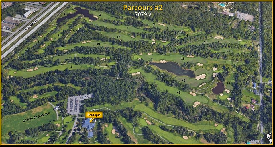 4D - Parcours #2 - Google Earth.png