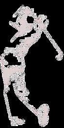 4D-Golfeur_croquis.png