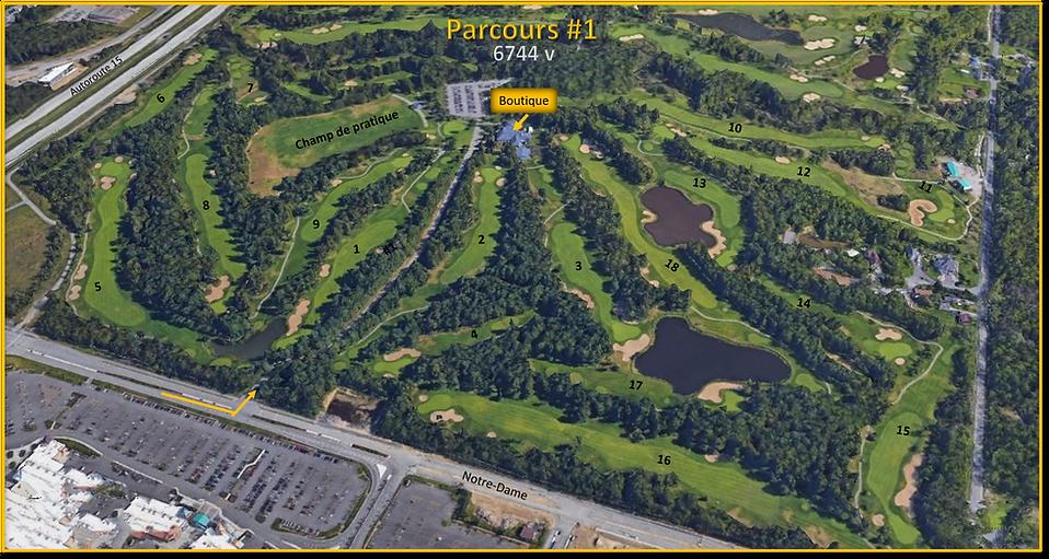 4D - Parcours #1 - Google Earth.png