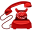 4D-telephone_rouge.png